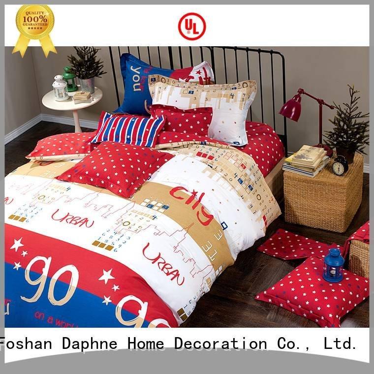 Hot target bedding sets girl bedding Kids Bedding Sets dream Daphne