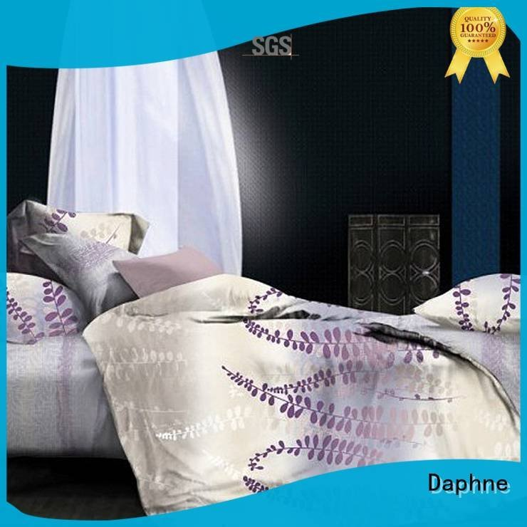 linen natural queen size bamboo sheets Daphne