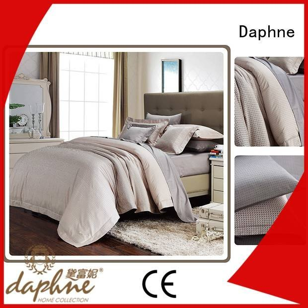 100 cotton bedding sets duvet Cotton Bedding Sets Daphne