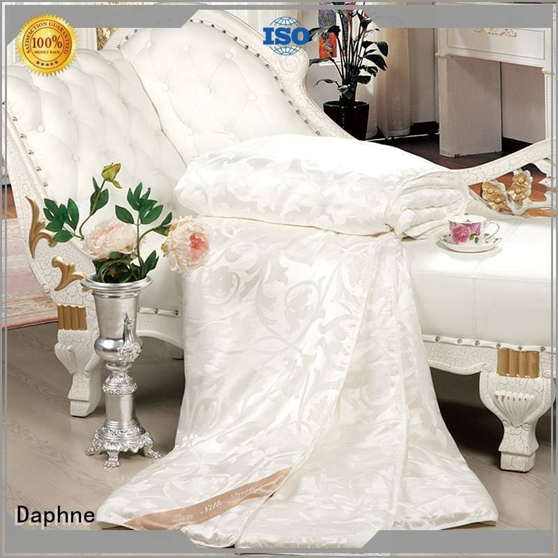 Daphne Brand fall mixed single duvet cover manufacture
