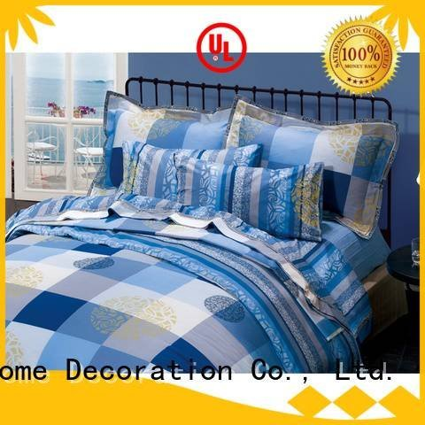 100 cotton bedding sets linen designed Cotton Bedding Sets Daphne Brand