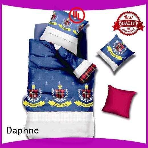 target bedding sets girl set Kids Bedding Sets pure Daphne