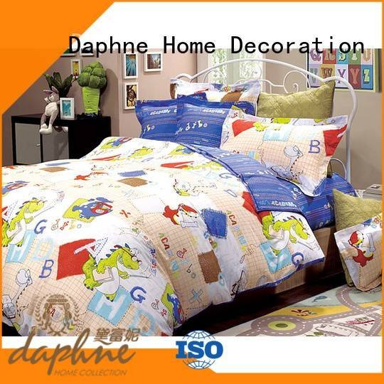 adorable Kids Bedding Sets kids lovely Daphne