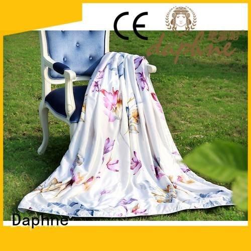king size duvet sets high duvet OEM single duvet cover Daphne