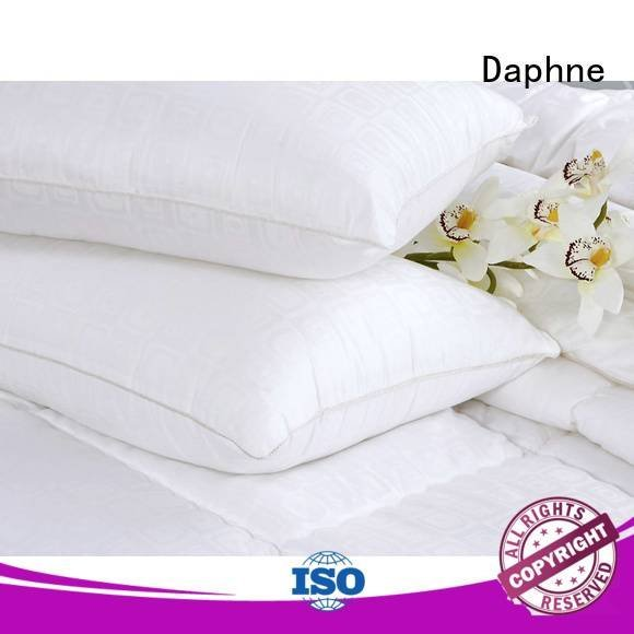 king size duvet sets fall comfortable Daphne Brand