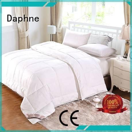 Wholesale quilt microfiber single duvet cover Daphne Brand