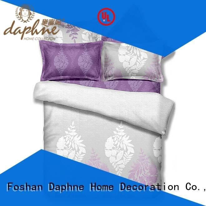 queen size bamboo sheets sheet Bamboo Bedding Sets print Daphne