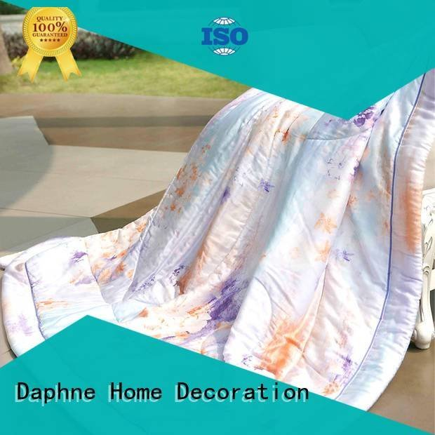 goose single duvet cover Daphne king size duvet sets