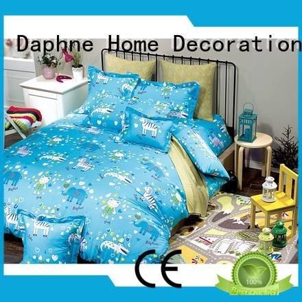 Daphne printed print world target bedding sets girl healthy
