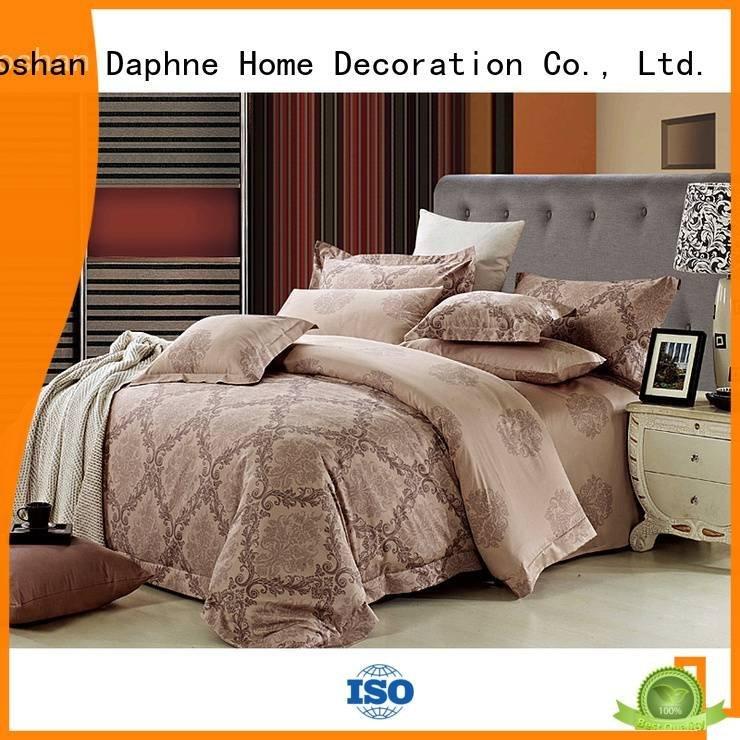 bedding attractive Cotton Bedding Sets Daphne Brand