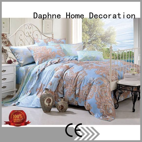 Hot modal sheets linen organic comforter patterns Daphne