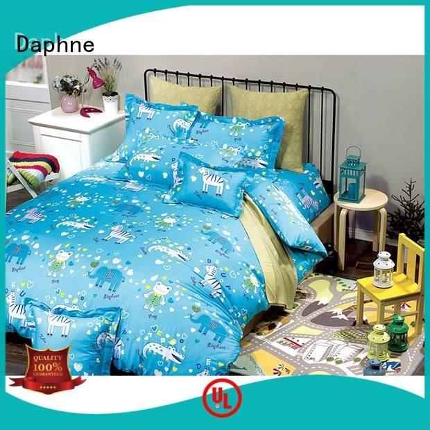 Custom pigment Kids Bedding Sets cover target bedding sets girl
