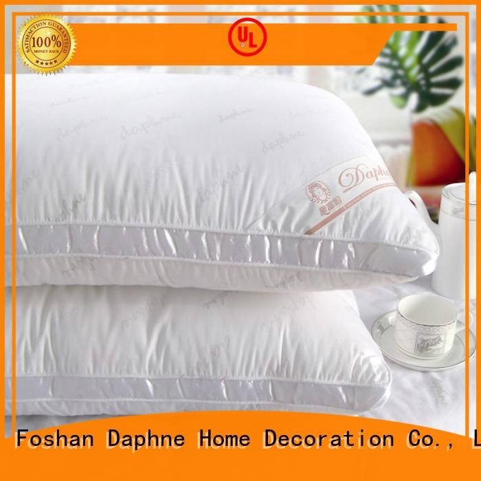 Daphne Brand duck tencel single duvet cover microfiber polyester