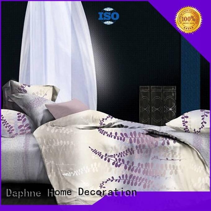 healthy designs natural duvet Daphne queen size bamboo sheets