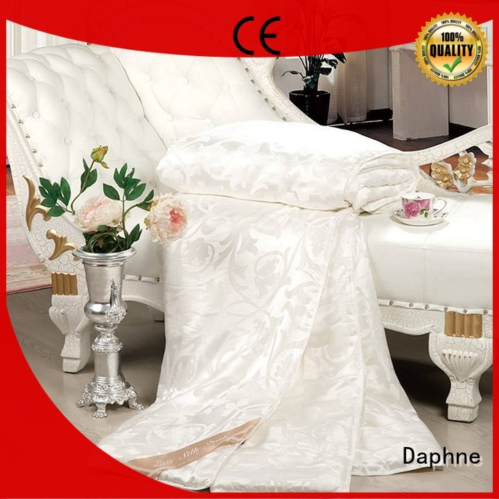 Quality Daphne Brand set duvet single duvet cover