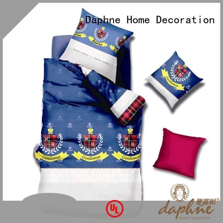 vintage children designs target bedding sets girl Daphne