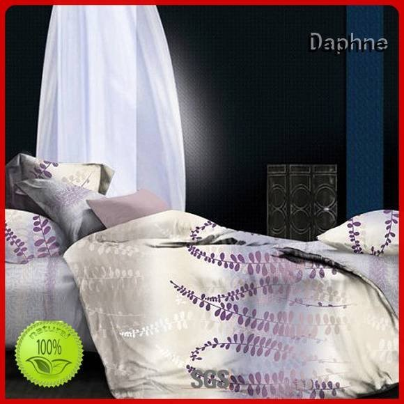 Daphne sweet designs Bamboo Bedding Sets natural duvet