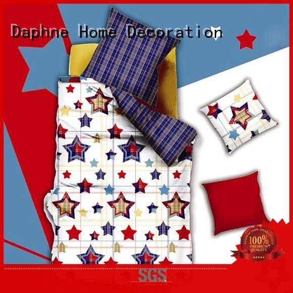 target bedding sets girl mermaids kids Kids Bedding Sets Daphne Warranty