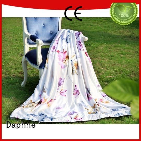 Daphne Brand comforter summer king size duvet sets microfiber warm