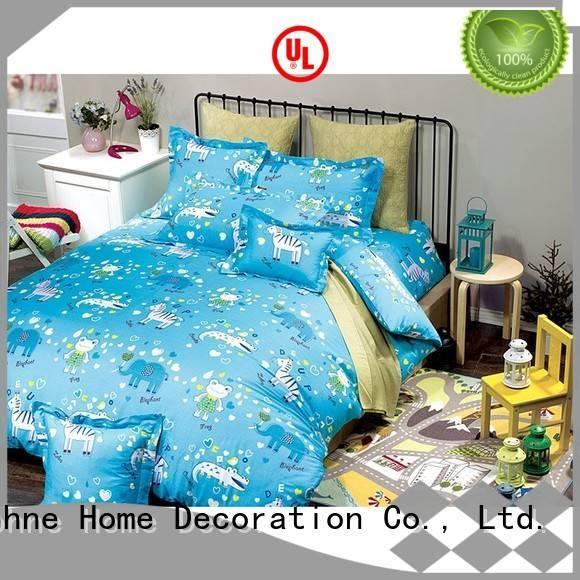Daphne Brand bedding reactive target bedding sets girl favorite