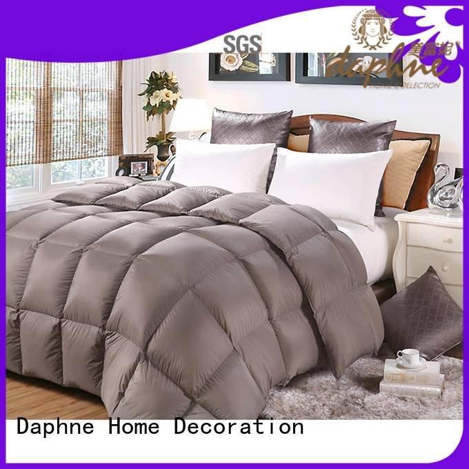 king size duvet sets pillows single duvet cover pillow Daphne