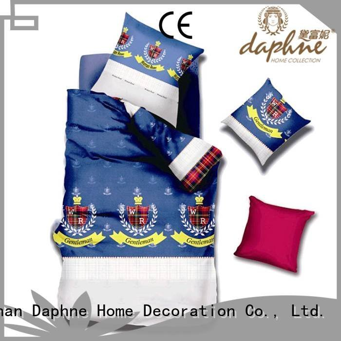 Daphne Kids Bedding Sets pure healthy cover designs
