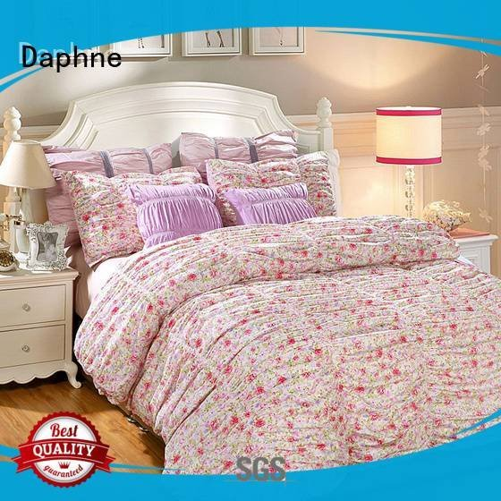 100 cotton bedding sets duvet Cotton Bedding Sets bedroom