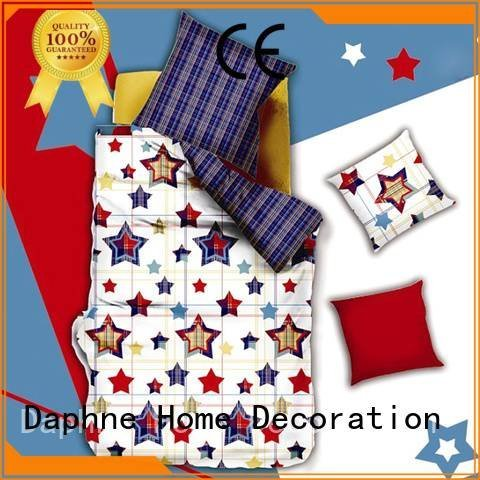 pure Kids Bedding Sets children bedding Daphne