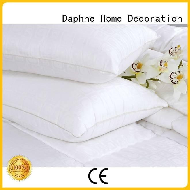 quilts set single duvet cover duvet Daphne