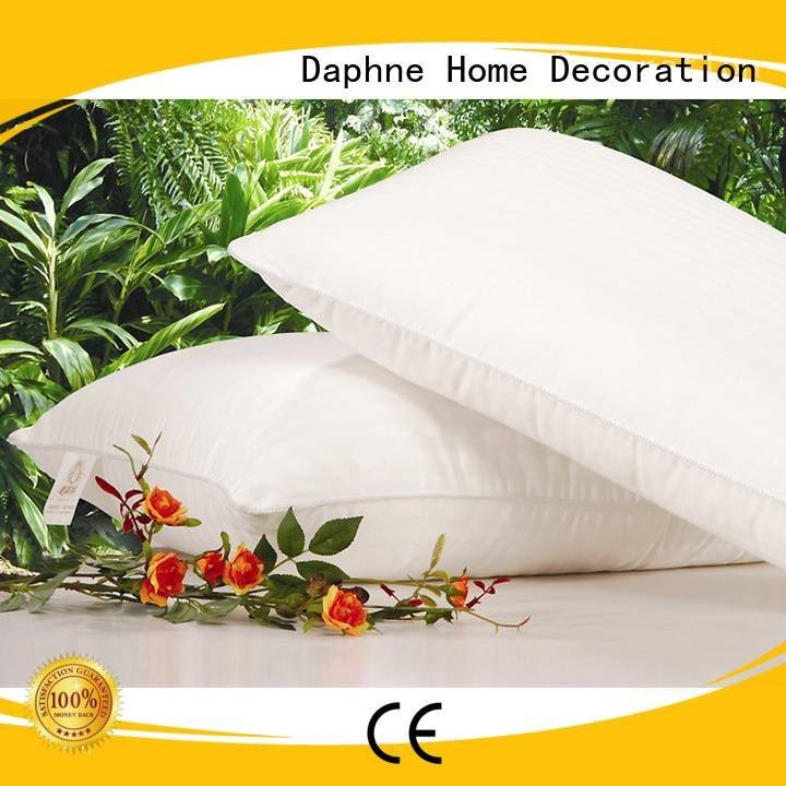 Daphne Brand down high king size duvet sets and feather