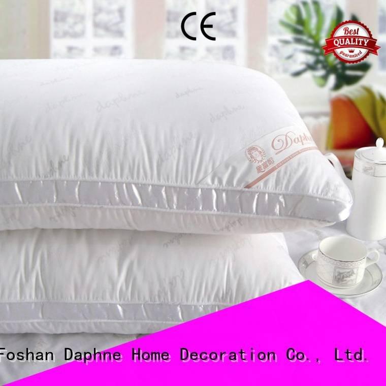 soft and king size duvet sets Daphne
