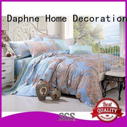 blended organic comforter luxury world Daphne