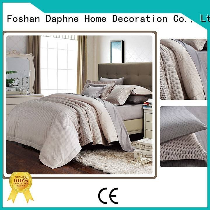Hot 100 cotton bedding sets patterns vividly duvet Daphne Brand