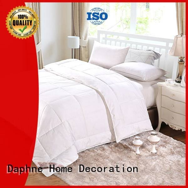 king size duvet sets mixed feather Daphne Brand