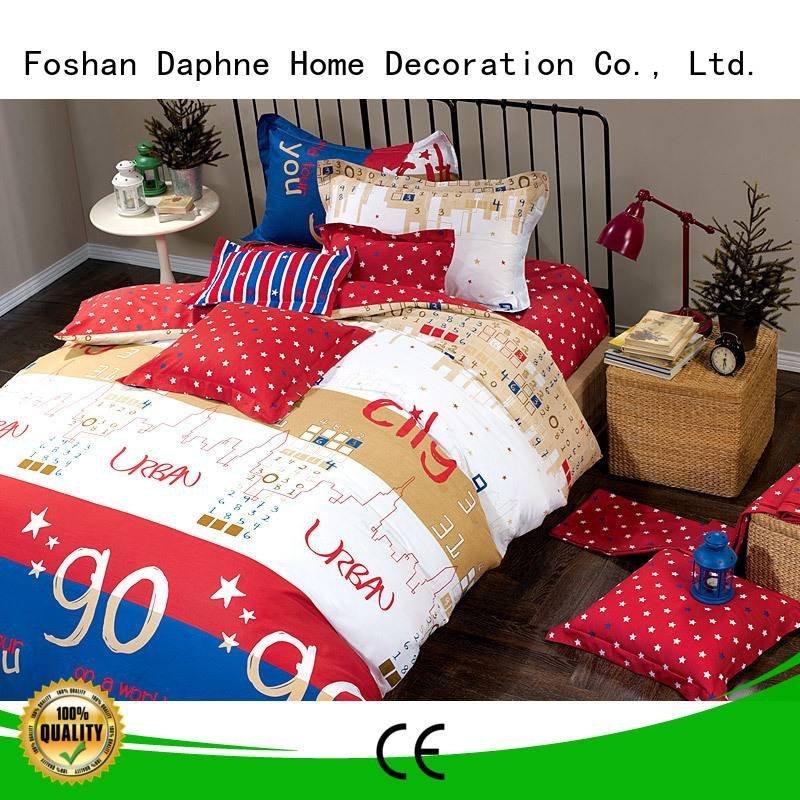target bedding sets girl duvet Kids Bedding Sets Daphne