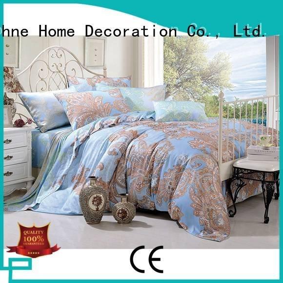 Daphne healthy ferns organic comforter rose bedding