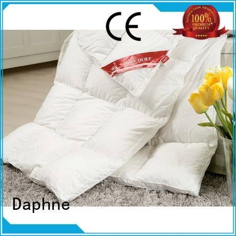 bamboo single duvet cover Daphne king size duvet sets