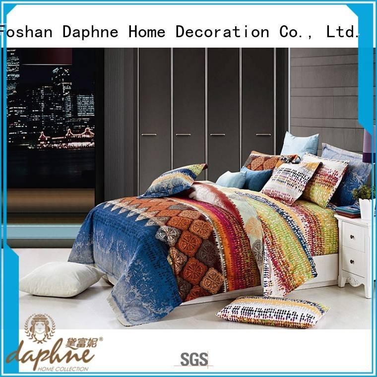 OEM Cotton Bedding Sets bedding vividly 100 cotton bedding sets