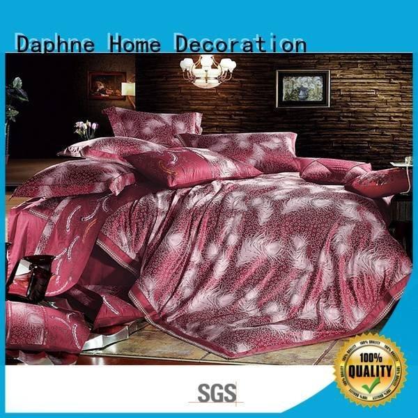 jacquard duvet cover king stunning Daphne Brand Jacquard Bedding Set