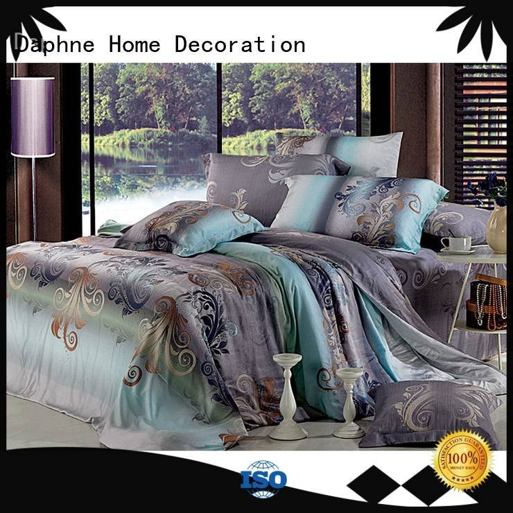 flower prairie organic comforter printed Daphne