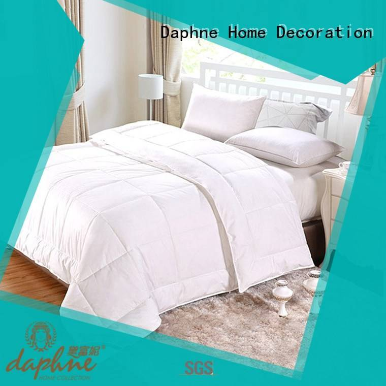 quilts tencel Daphne Brand single duvet cover