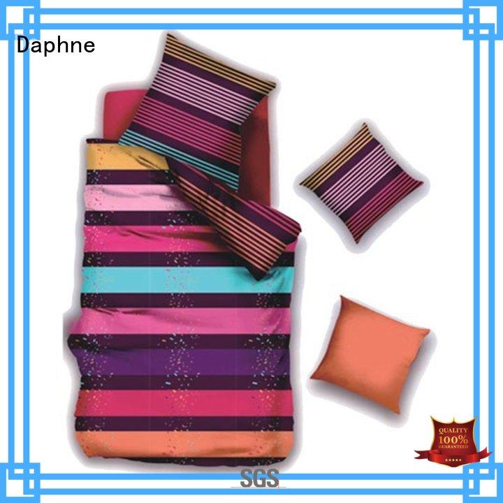 print lovely Kids Bedding Sets adventure Daphne Brand