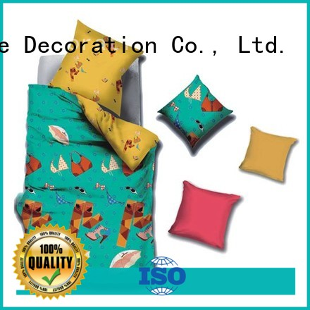 Daphne Brand monkey designs lovely custom target bedding sets girl