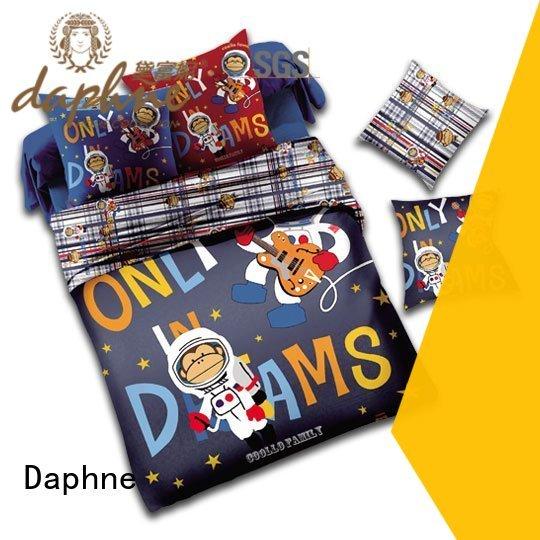 linen target bedding sets girl bedsheet Daphne company