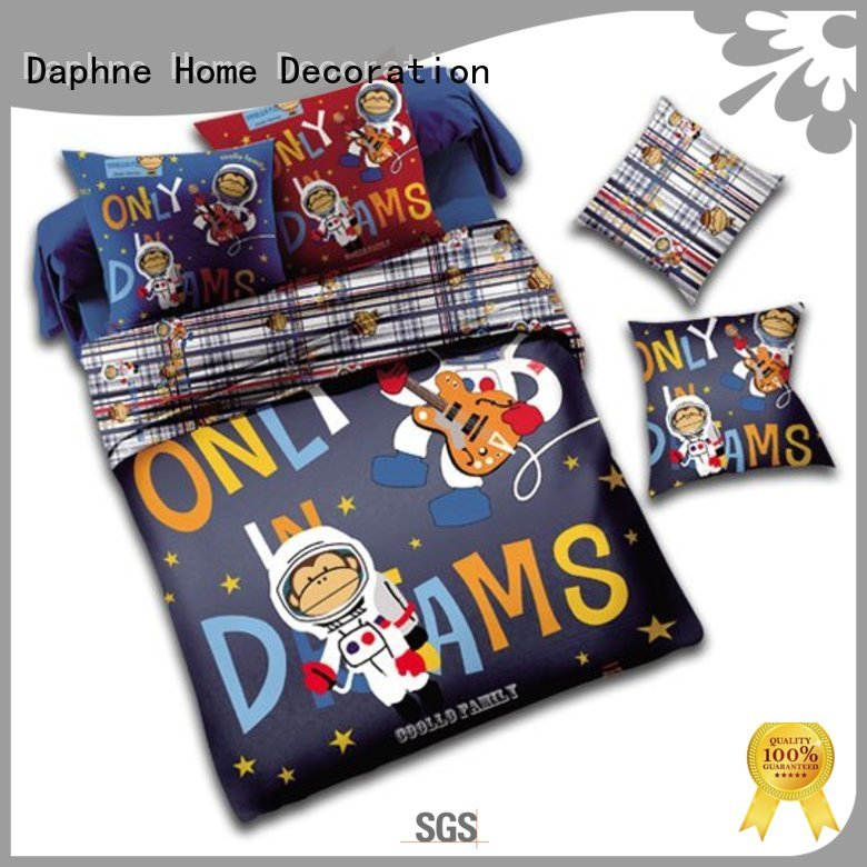 Daphne Brand theme chidrens dream target bedding sets girl cover