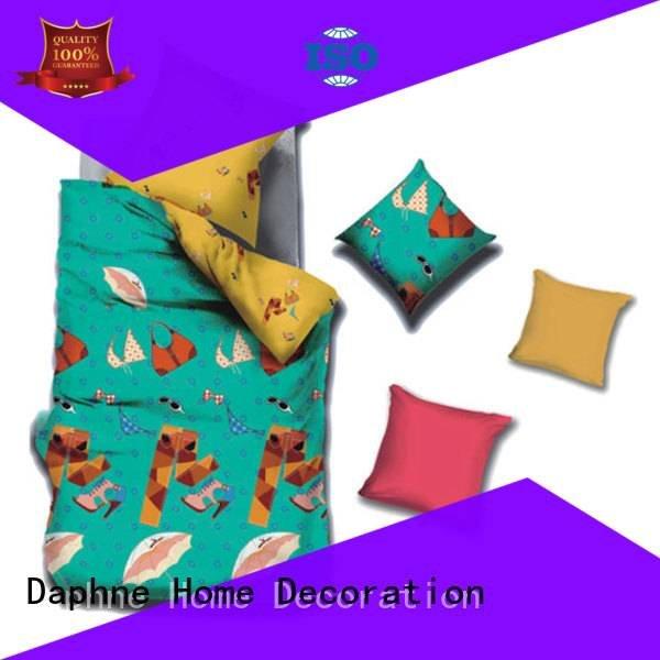 pure linen sets Kids Bedding Sets Daphne