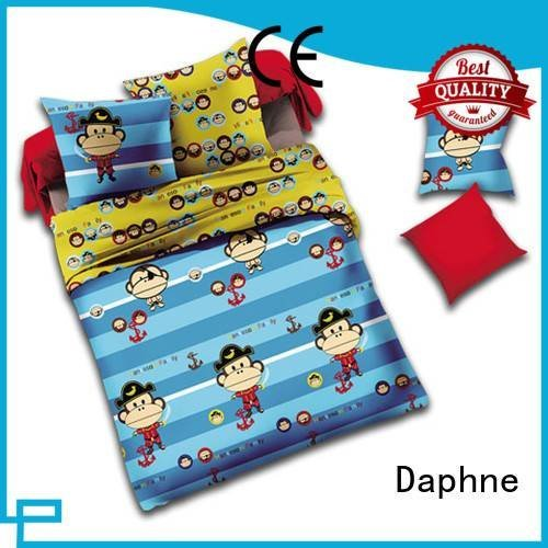 target bedding sets girl designed linen Kids Bedding Sets Daphne Warranty