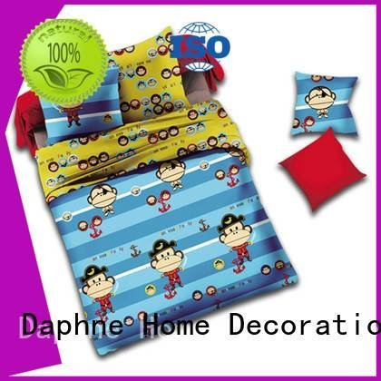target bedding sets girl pure Kids Bedding Sets Daphne