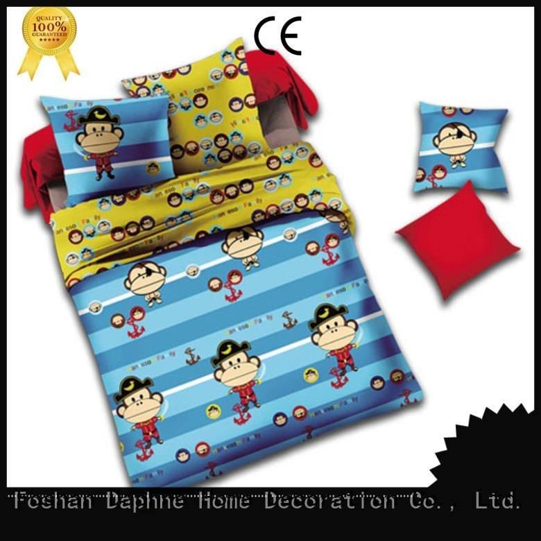 kids healthy Daphne target bedding sets girl