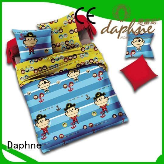 sets soft reactive Daphne Kids Bedding Sets